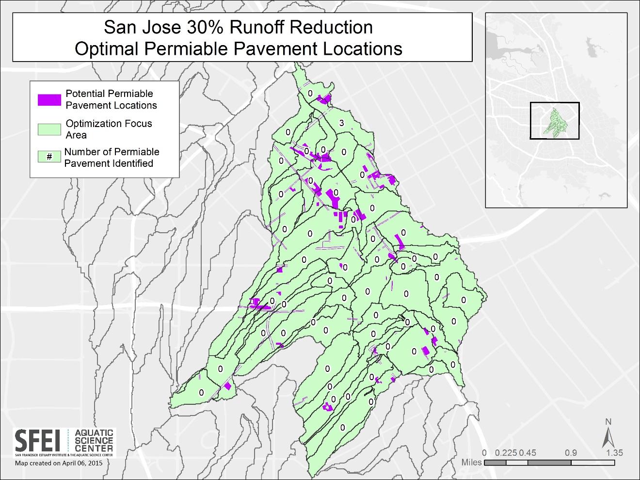 Chapter 3 Case Study San Joses Urban Villages GreenPlanIT